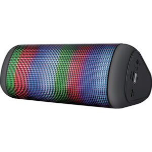 Sonarto Lightup LED Bluetooth Speaker