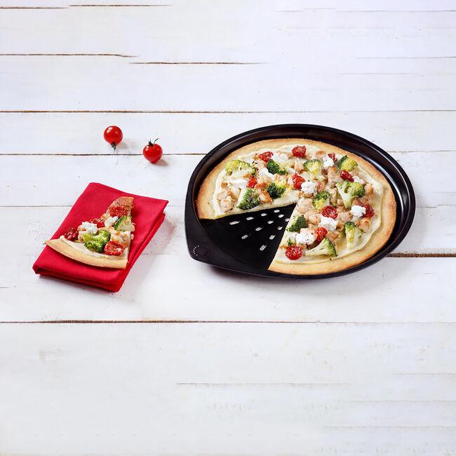 Magic Pizza Pan 30cm