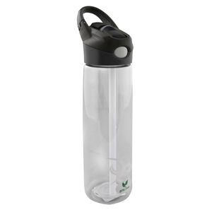 Bodytech Clear Water Bottle 700ml