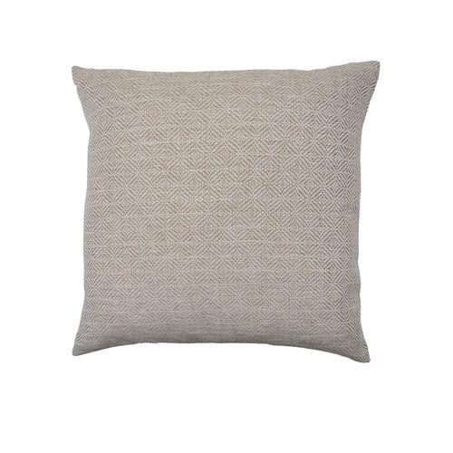 McGuinness Cushion 45x45cm - Natural