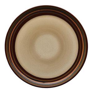 REACTIVE URBAN Dinner Plate