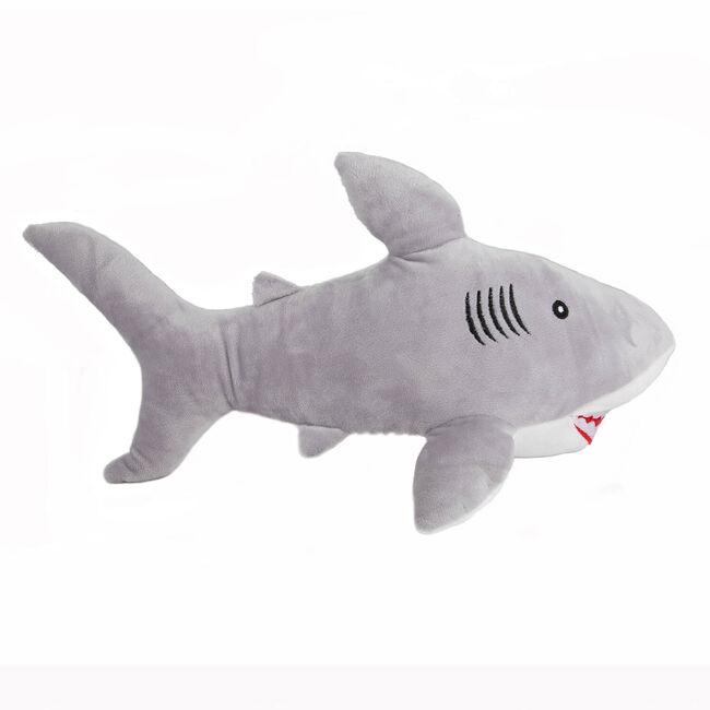 Shark Cushion