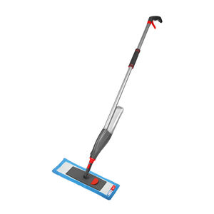 Nordic Stream Spray Mop Kit