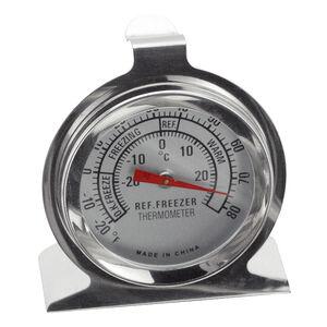 Judge Fridge Freezer Thermometer