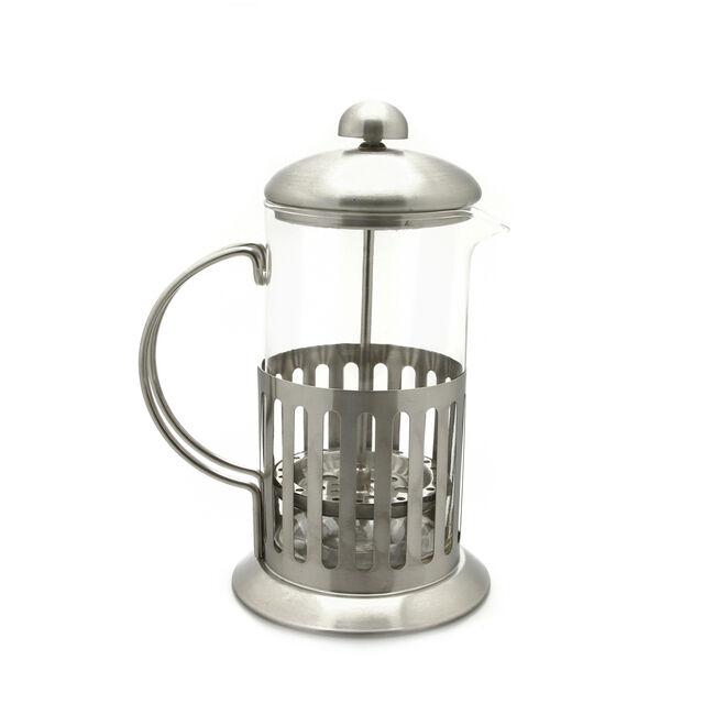 Apollo Coffee Maker 600ml