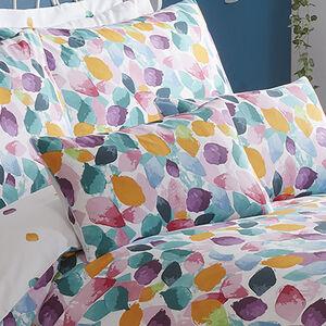 Petals Cushion 30x50cm