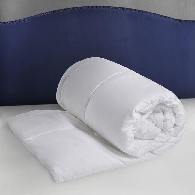 ELYSIUM MICROFIBRE SUPER KING Duvet