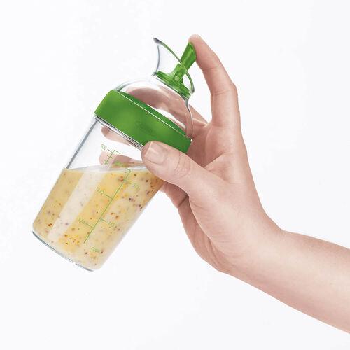 Oxo Good Grips Little Salad Dressing Shaker