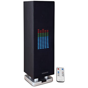 Sonarto Bluetooth LED Tower Speakers