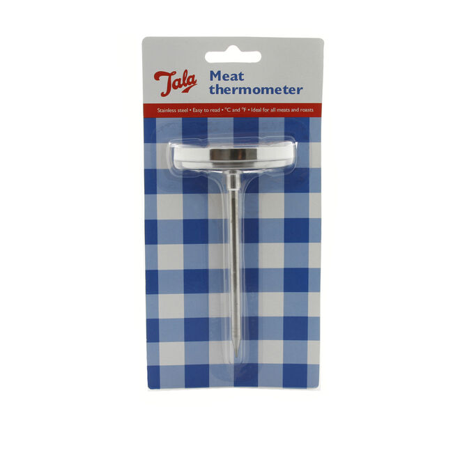 Tala Meat & Oven Thermometer