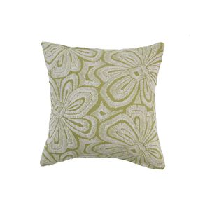 Annie Green 45X45 Cushion