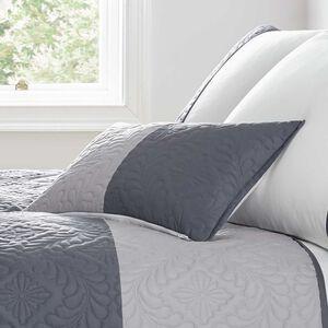Maeve Cushion 30 x 50cm