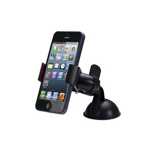 Gadgetpro Universal Mobile Phone Holder