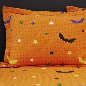 Spookyville Pillowshams 50cm x 75cm