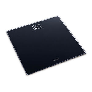 Camry Magic Display Bathroom Scale