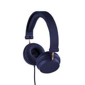 Intempo Encore Headphones