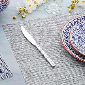 Harrow Dinner Knife