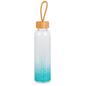 Cambridge Scope Glass Bottle- 550ml