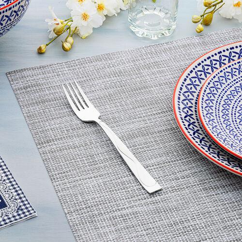 Avon Dinner Fork