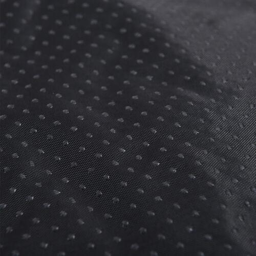 Soft Plush Chenille Pet Bed - Large