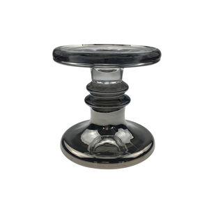 Small Pillar Candleholder
