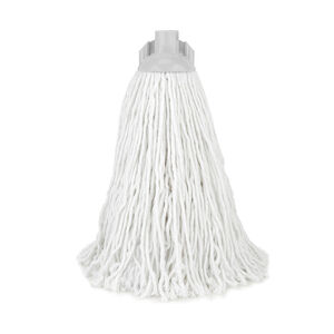 Apex Cotton Mop Head
