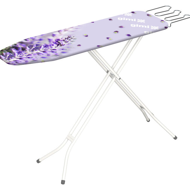 Junior Ironing Board