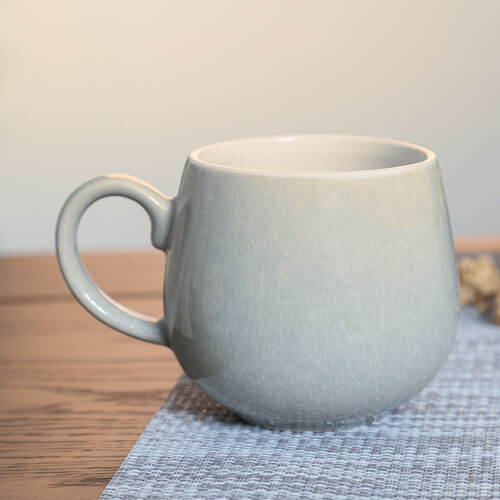 Mason Cash Stone Mug