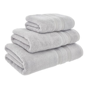 Hotel Luxury Dove Towels