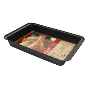 Bakers Select Bake/Roast Pan
