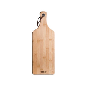 Mason Cash Essentials Wooden Serving Board