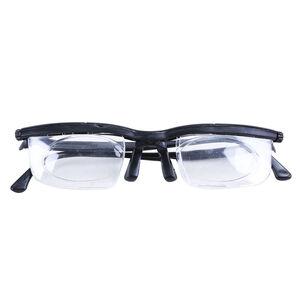 Gadgetpro Adjustable Vision Lens