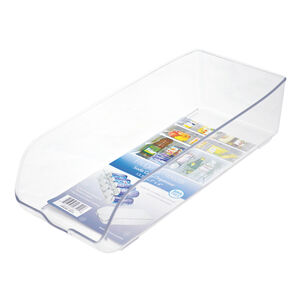Fridge Beverage Box 35.1x14.1x10.2cm
