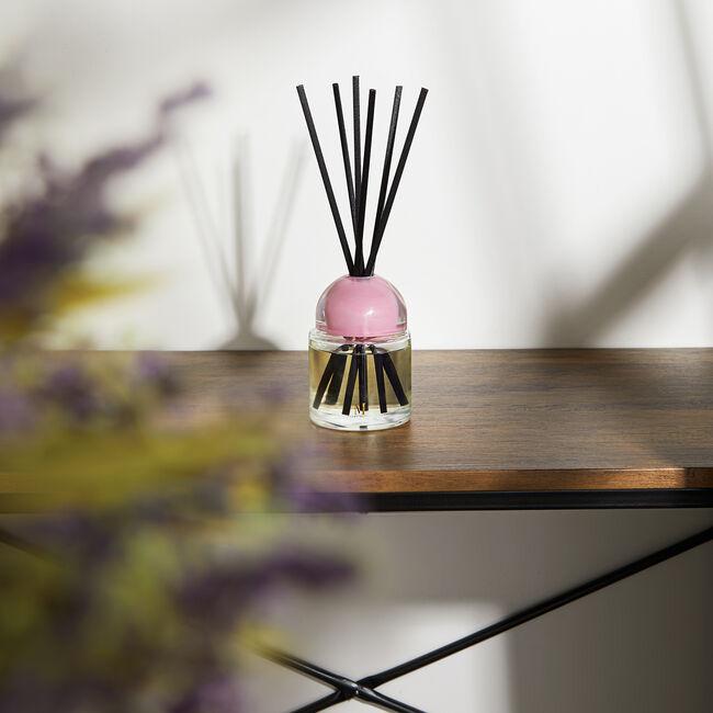 Scent Maison Japenese Honeysuckle Reed Diffuser