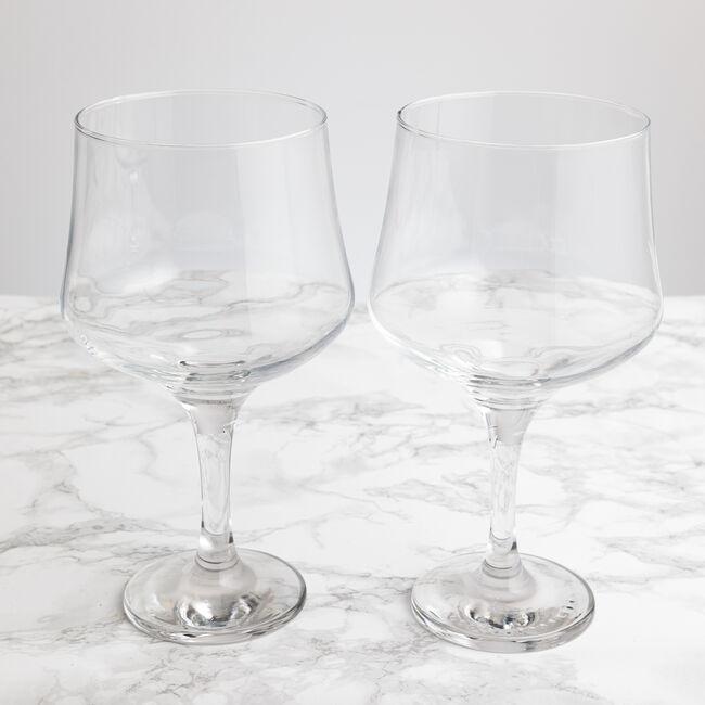 Entertain Spritz Glasses - 2 Pack