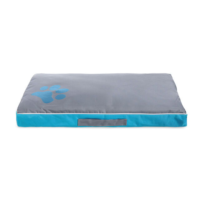 Large Double Sided Waterproof Pet Cushion