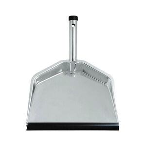 Apex Chrome Dustpan