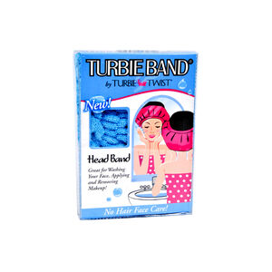 Turbie Headband