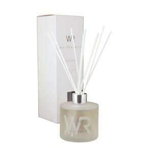 Wax Republic Cotton Reed Diffuser