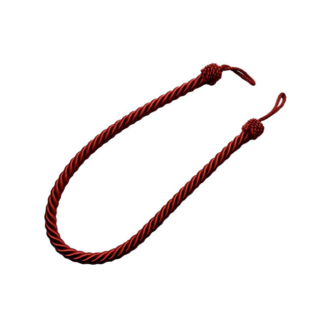 Cable Terracotta Tieback