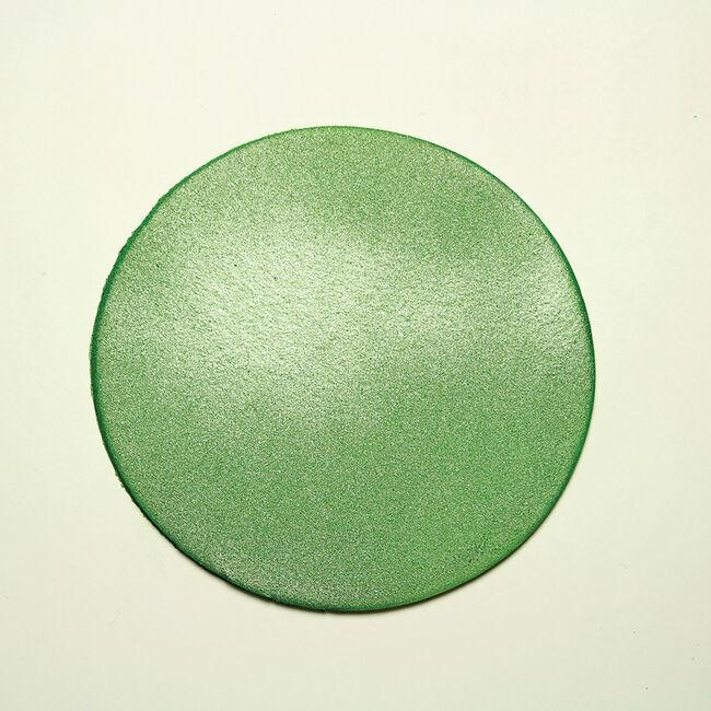 PME Edible Lustre Spray 100ml - Green