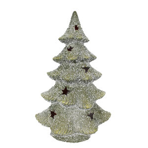 Lightup Christmas Tree