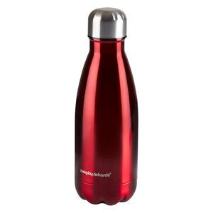 Morphy Richards 350ml Red Bottle