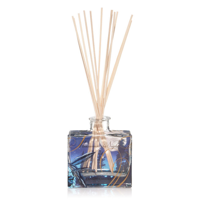 Yankee Midsummer's Night Reed Diffuser