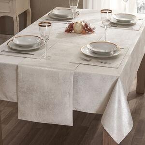 Glisten Table Cloth
