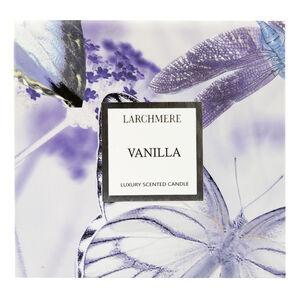 Larchmere Vanilla Candle
