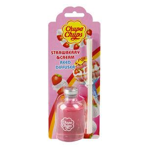 Chupa Chups Reed Diffusers