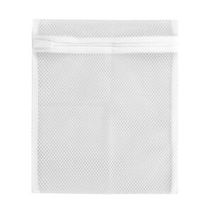 Elliott Small Delicates Wash Bag