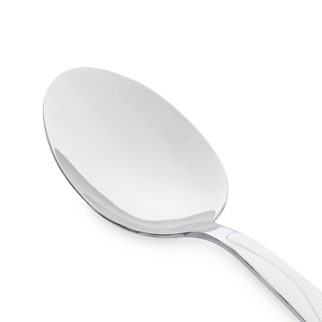 Avon Dessert Spoon