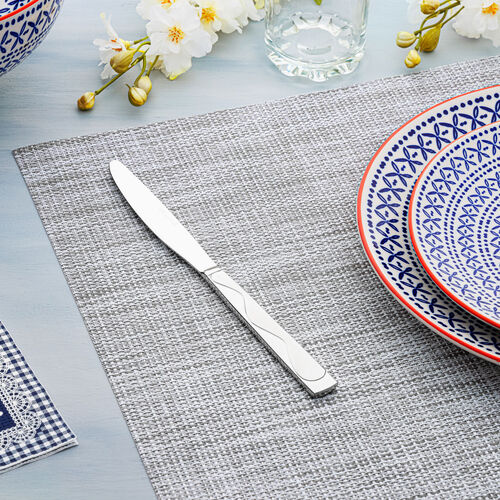 Avon Dinner Knife